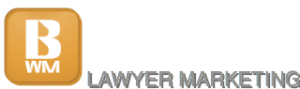 bwm-lawyer-marketing-6