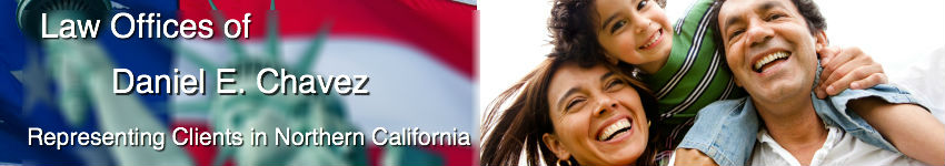 immigration-lawyers-sonoma-county